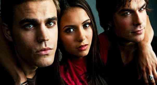 dnevniki-vampira-8-sezon (7)