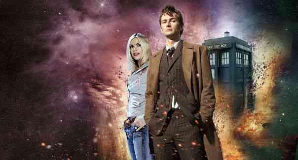doktor kto 10 sezon (2)