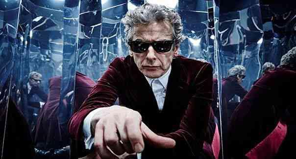 doktor kto 10 sezon (3)