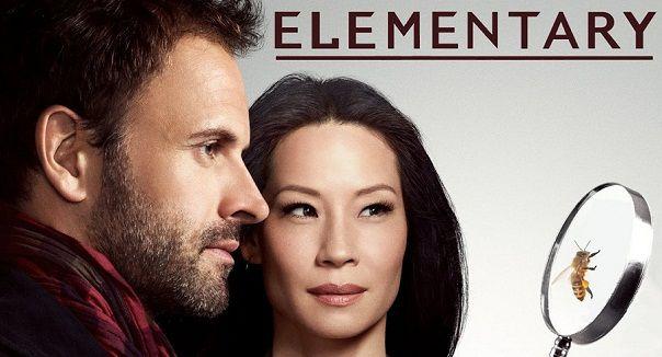 elementary-season-5-