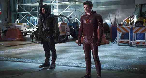 flash 3 season (4)