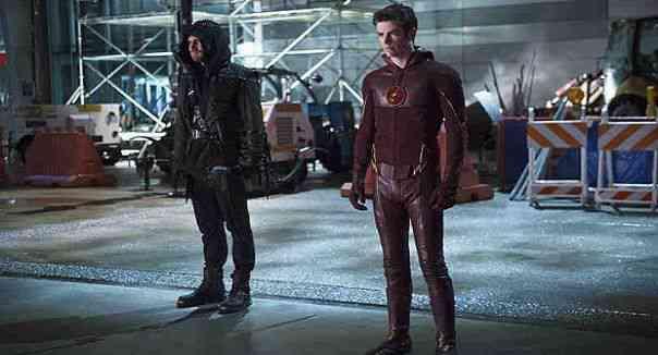 flash 3 season (4)