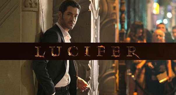 lucifer 2 season (2)