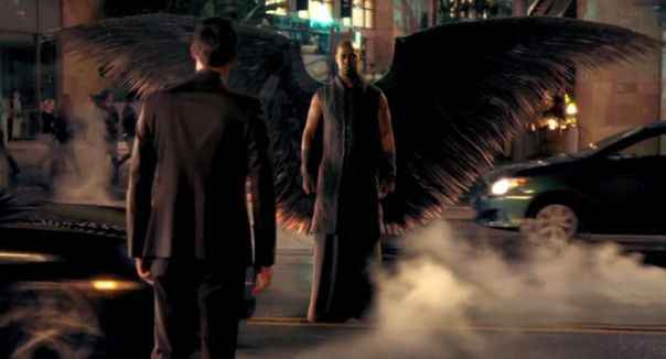 lucifer 2 season (3)