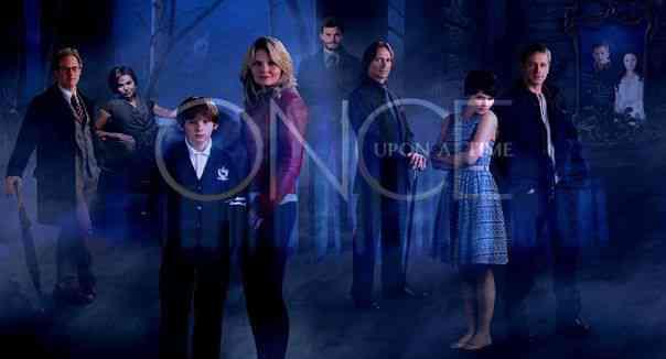 Однажды в сказке 1 сезон смотреть онлайн бесплатно все серии на.