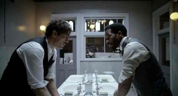 the knick (3)