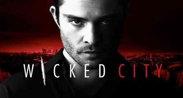 wicked-city-2-season