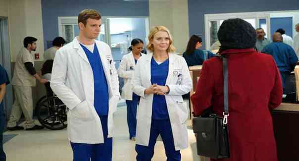 Chicago Med (3)