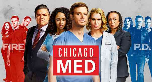 Chicago Med (4)