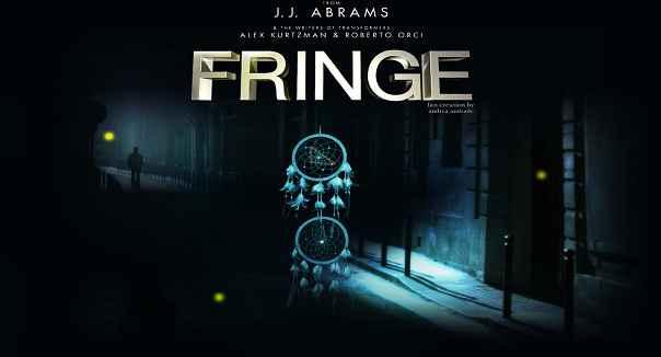 Fringe 6 season (3)
