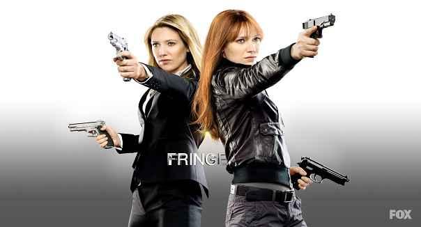 Fringe 6 season (4)