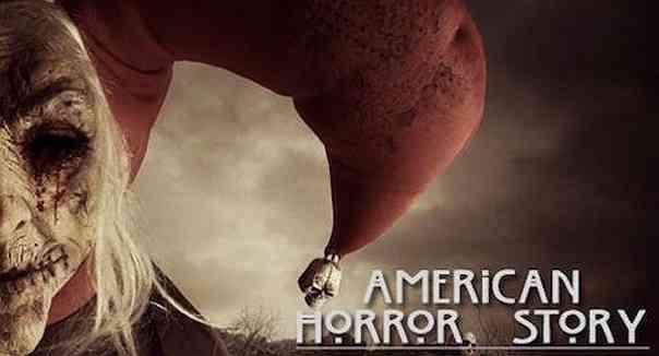 american horror story 6 season (4)