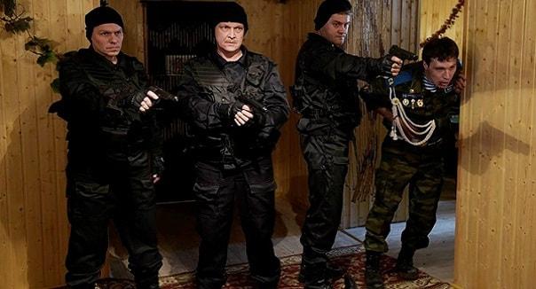 belaya-strela-vozmezdie-2-sezon (2)