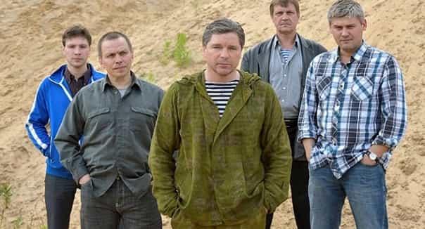 belaya-strela-vozmezdie-2-sezon (4)