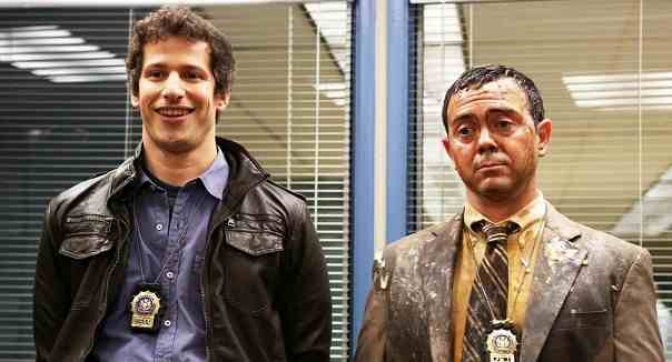 brooklyn nine-nine 3 season (3)