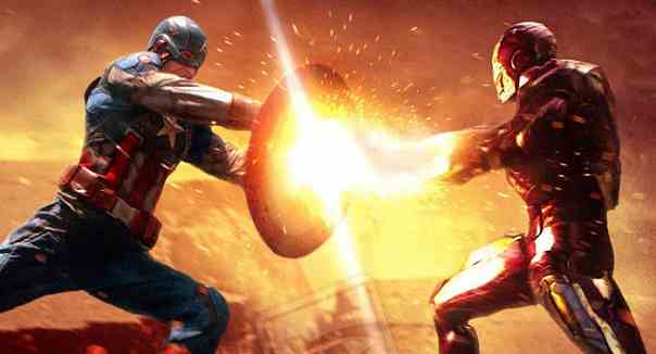 civil-war (3)