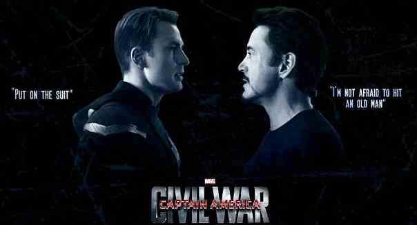 civil-war (4)