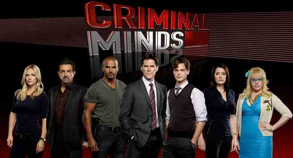 criminal-minds 12 season