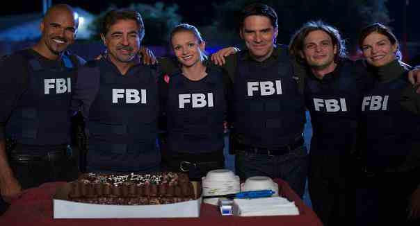 criminal-minds 12 season (2)