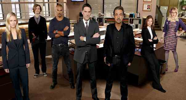 criminal-minds 12 season (3)