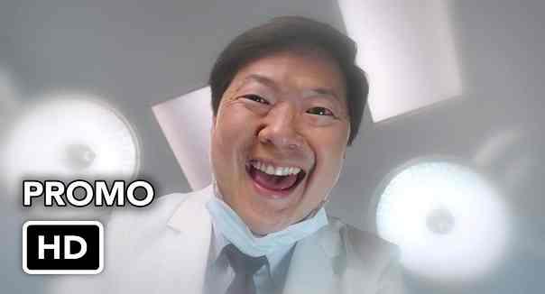 dr-ken-2-season (2)