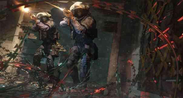fallout 5 (7)