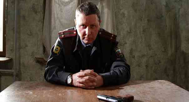 karpov-4-sezon (3)