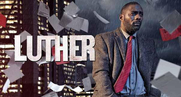 luther-5-season (2)