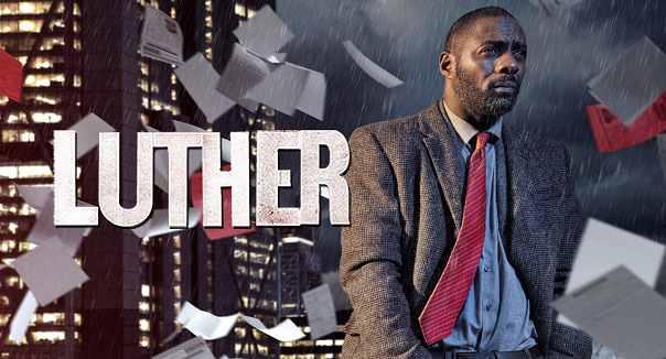 luther-5-season (2)