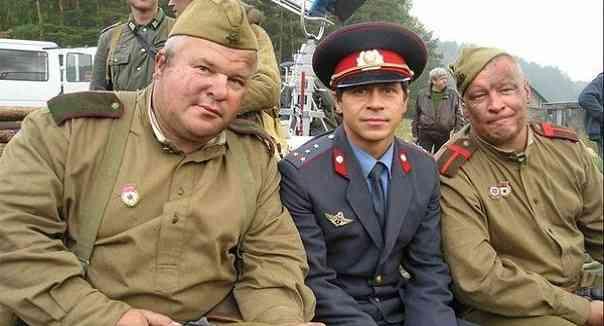 obratnaja-storona-luny-2-sezon (5)