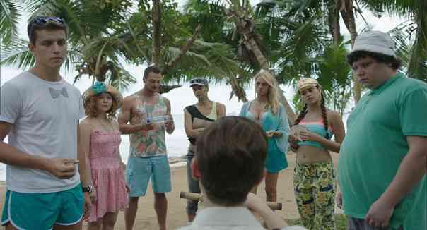 ostrov-2-sezon (3)