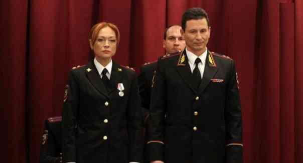 pjatnickij-5-sezon (3)