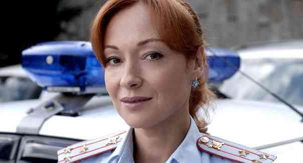 pjatnickij-5-sezon