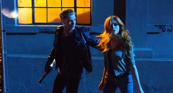 shadowhunters-2-season (2)
