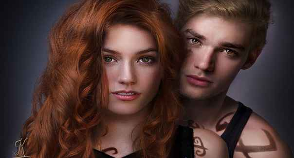 shadowhunters-2-season (3)