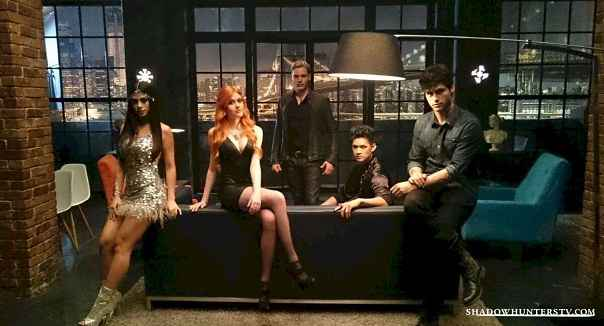 shadowhunters-2season