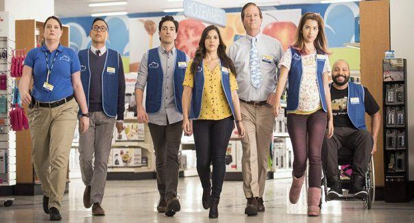 supermarket-2-sezon (2)