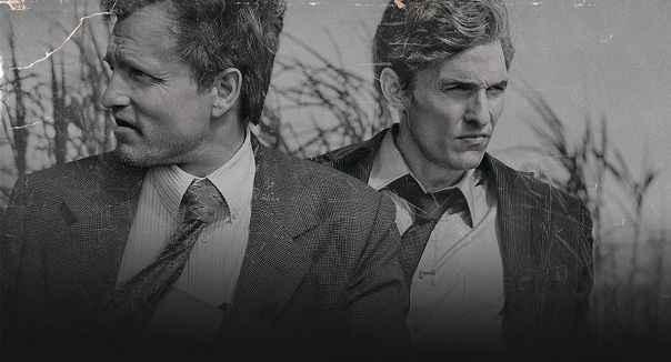 true detective 3 season Отличные сериалы, в которых музыка играет очень важную роль