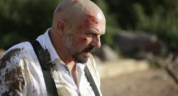 vysokie-stavki-2-sezon (2)
