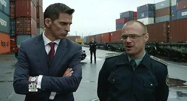 vysokie-stavki-2-sezon (3)