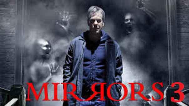 Mirrors 3 (3)