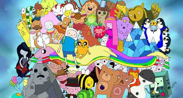 adventure-time-with-finn-jake-8-season (3)