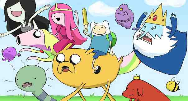 adventure-time-with-finn-jake-8-season