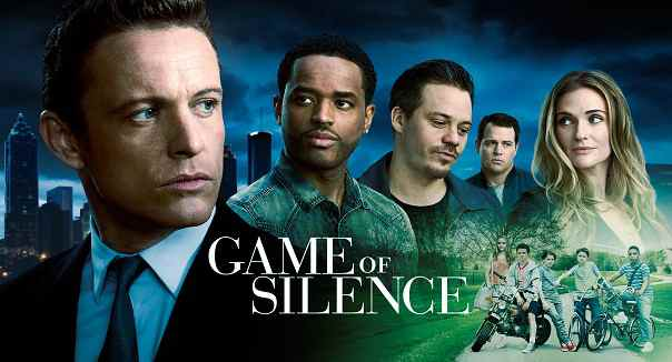 game-of-silence (3)