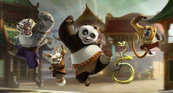kung-fu-panda-4 (3)
