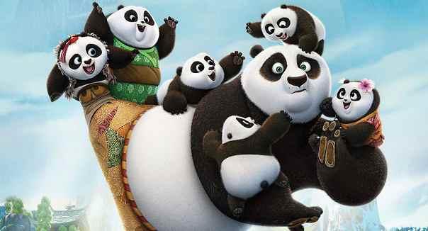 kung-fu-panda-4