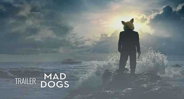 mad-dogs-2-season