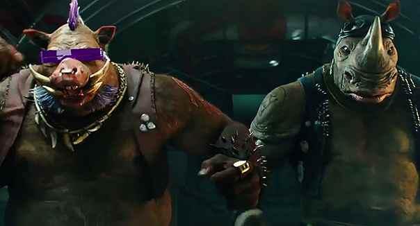mutant-ninja-turtles-3