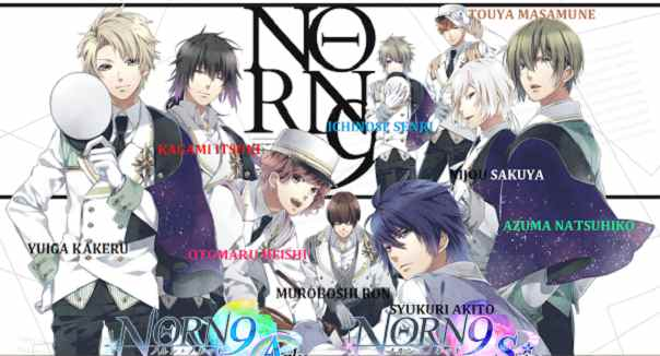 norn9-norn-nonet-