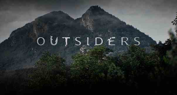 outsiders-2-season (2)